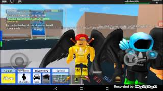 Roblox high school clothes codes! (BOYS ONLY)