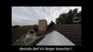 download video schornstein sanierung flat beat remix dachdecker electro mix. Black Bedroom Furniture Sets. Home Design Ideas
