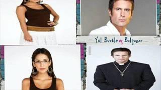 getlinkyoutube.com-Natalia del Mar.... la cancion * Baltazar y Patricia *