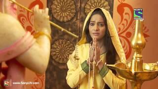getlinkyoutube.com-Bharat Ka Veer Putra Maharana Pratap - महाराणा प्रताप - Episode 289 - 6th October 2014