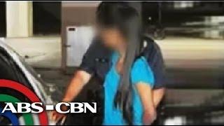 getlinkyoutube.com-Woman raped boyfriend 12 times?