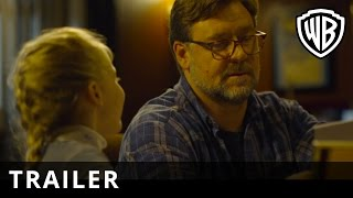 getlinkyoutube.com-Fathers And Daughters - Official Trailer - Warner Bros UK