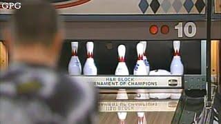 getlinkyoutube.com-PBA Bowling   Pro's converting huge splits【HD - Music Video】