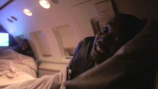 Meek Mill - Private Jet Freestyle