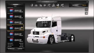 getlinkyoutube.com-Euro Truck 2 - EAA - Qual Caminhão Comprar?