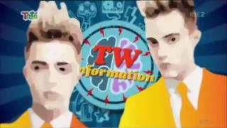 getlinkyoutube.com-Jedward   RTÉ 2   Swipe TV