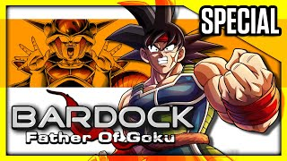 getlinkyoutube.com-DragonBall Z Abridged SPECIAL: Bardock: Father of Goku - TeamFourStar (TFS)