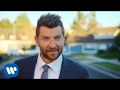 Brett Eldredge - Somethin Im Good At Official Music Video