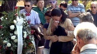 getlinkyoutube.com-حادثه در کلوپ شبانه، آیا برزیل می تواند امنیت جام...