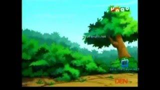 getlinkyoutube.com-Chota Bhemm Cartoon Hindi Urdu 2015 Full Episode