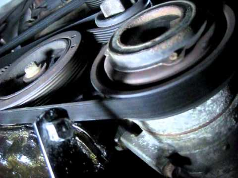 similiar ford 3 0 v6 problems keywords ford 3 0 v6 engine heater core problems ford wiring diagram