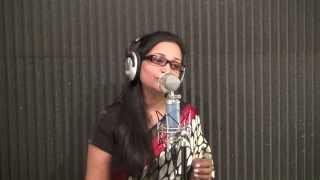 getlinkyoutube.com-Ninakkayi karuthum..Anu Sam Dallas..Malayalam Christian song.. Lyrics. Late Evg.J V Peter