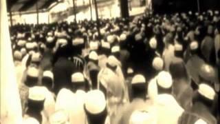 getlinkyoutube.com-Bangla Islamic Waz - Boruna MuftiSab -Tawbah.