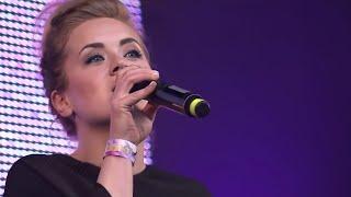 Iselin Solheim Faded Sing Me To Sleep(Acoustic)VG Lista