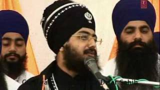getlinkyoutube.com-Didar Bajaan Wale Da Sant Baba Ranjit Singh Ji (Dhadrian Wale) Part 13