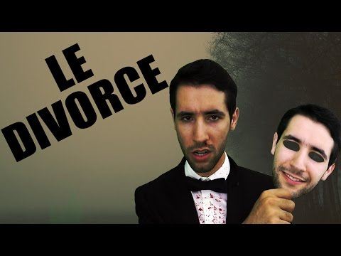 Saif-IFOTC LE DIVORCE !!