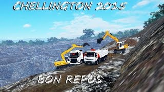 getlinkyoutube.com-FARMING SIMULATOR 2015 TP SUR CHELLINGTON 2015 BON REPOS