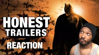 getlinkyoutube.com-Honest Trailers- Batman Begins Reaction [IDK WHERE THE FUCK THAT GREEN LIGHT CAME FROM]
