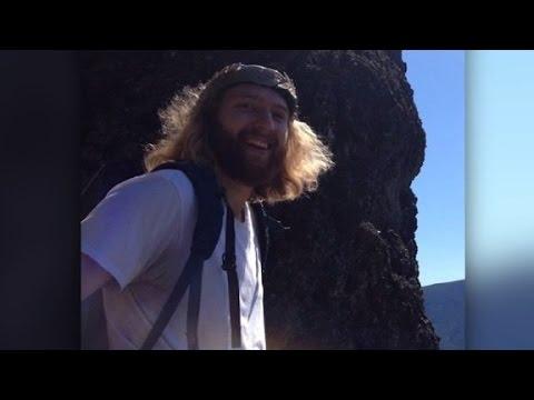 Portland victims: Army vet, college graduate
