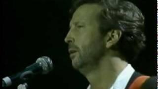 getlinkyoutube.com-Eric Clapton and Mark Knopfler - Cocaine