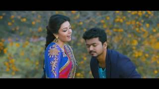 Tamil songs of kajal agarwal