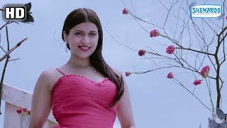 Zid [2014] Climax Scene [HD] Mannara Chopra   Karanvir Sharma   Shraddha Das   Bollywood Full Movie