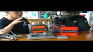 getlinkyoutube.com-SpeedRaceTruck 4/11/55 4/4 PART 1
