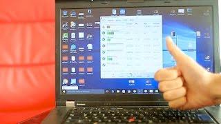 getlinkyoutube.com-برنامج صغير ورائع يخبرك مالذي يجعل حاسوبك بطيئا (عليك بتجربته)