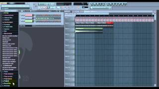 getlinkyoutube.com-تعلم صنع مقطع أغنية بنفسك
