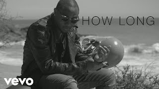 Davido - How Long (ft. Tinashe)