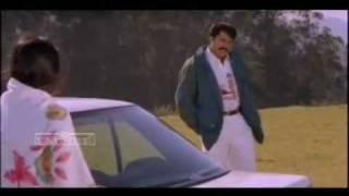 azhakiyaravanan malayalam film.mp4