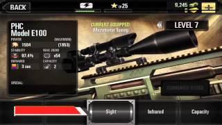 getlinkyoutube.com-14 เกมยิงดีที่สุดบน Android ฉบับองศาเดือด (Part 1)