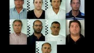 getlinkyoutube.com-Ruoppolo Teleacras - Mafia, le nuove alleanze