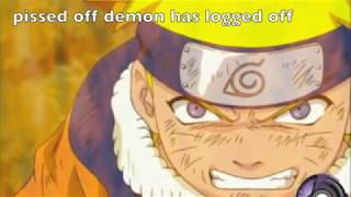 getlinkyoutube.com-naruto chat 1 naruto angry
