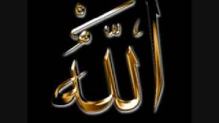 getlinkyoutube.com-Allah Se Dar Aor Toba Toba KA (mastankhan007)