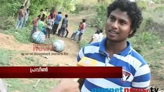"getlinkyoutube.com-""Thambolam"":Kettathum Kandathum 1st May 2013 Part 3കേട്ടതും കണ്ടതും"