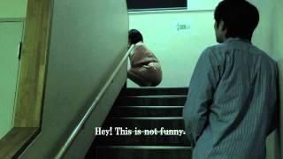 getlinkyoutube.com-1 Japanese Short Horror Movie 2015
