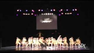 APRIL 30   TORONTO, ON   SWINGSET   SEAN BOUTILIER ACADEMY OF DANCE ETOBICOKE INTERMEDIATE DANCE OFF FINALIST 1