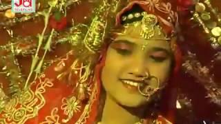 Chhota Thara Byav Main Nachuli ¦ Rajasthani Latest Video ¦ Hemraj Saini ¦ JMD Telefilms