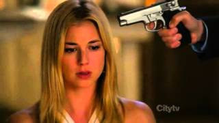 Revenge 1x11 Tyler at Daniel's birthday