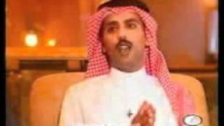 getlinkyoutube.com-حامد زيد مع الشاعرة نجاح المساعيد