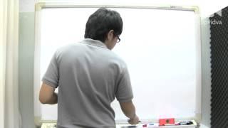 getlinkyoutube.com-[clipvidva]ฟิสิกส์ ม.ปลาย ความร้อน แก๊ส ทฤษฎีจลน์ Part2/4