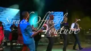 getlinkyoutube.com-Sinach - I Know who I am