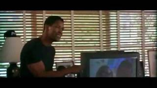 getlinkyoutube.com-Russell Crowe and Denzel Washington in Virtuosity (1995)