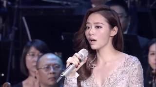 [官方版]Jane Zhang-The Diva Dance(from the Fifth Element)(張靚穎演繹第五元素神曲)