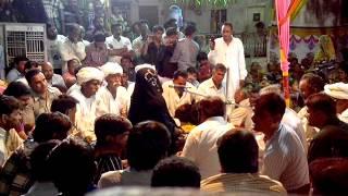 getlinkyoutube.com-Gaman Bhuvaji- Hanthol