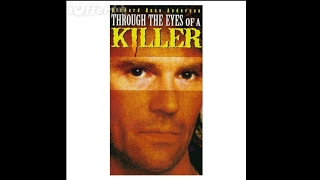getlinkyoutube.com-Opening to Through the Eyes of a Killer 2006 DVD