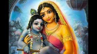 getlinkyoutube.com-Yasomati Nandana ~ Swarupa Damodar Das