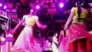 "Jatra Dance ""To Bara Mora, Mo Bara Tora"" Midnight Jatra Video Song Of Jatra Samrat Tulasi Gananatya."
