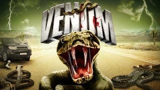 getlinkyoutube.com-Venom Trailer